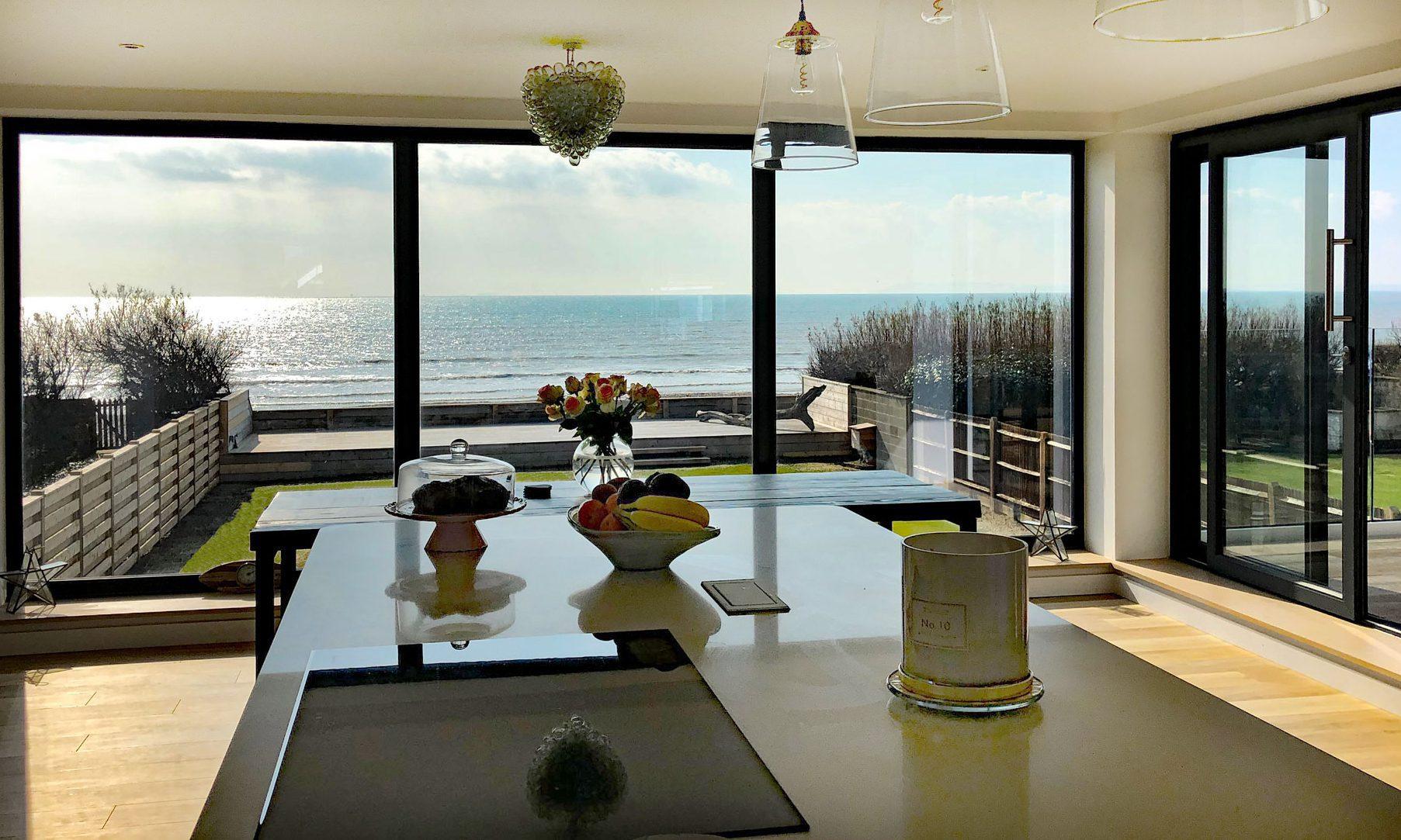 Chichester Architect Interior Design Sussex 17